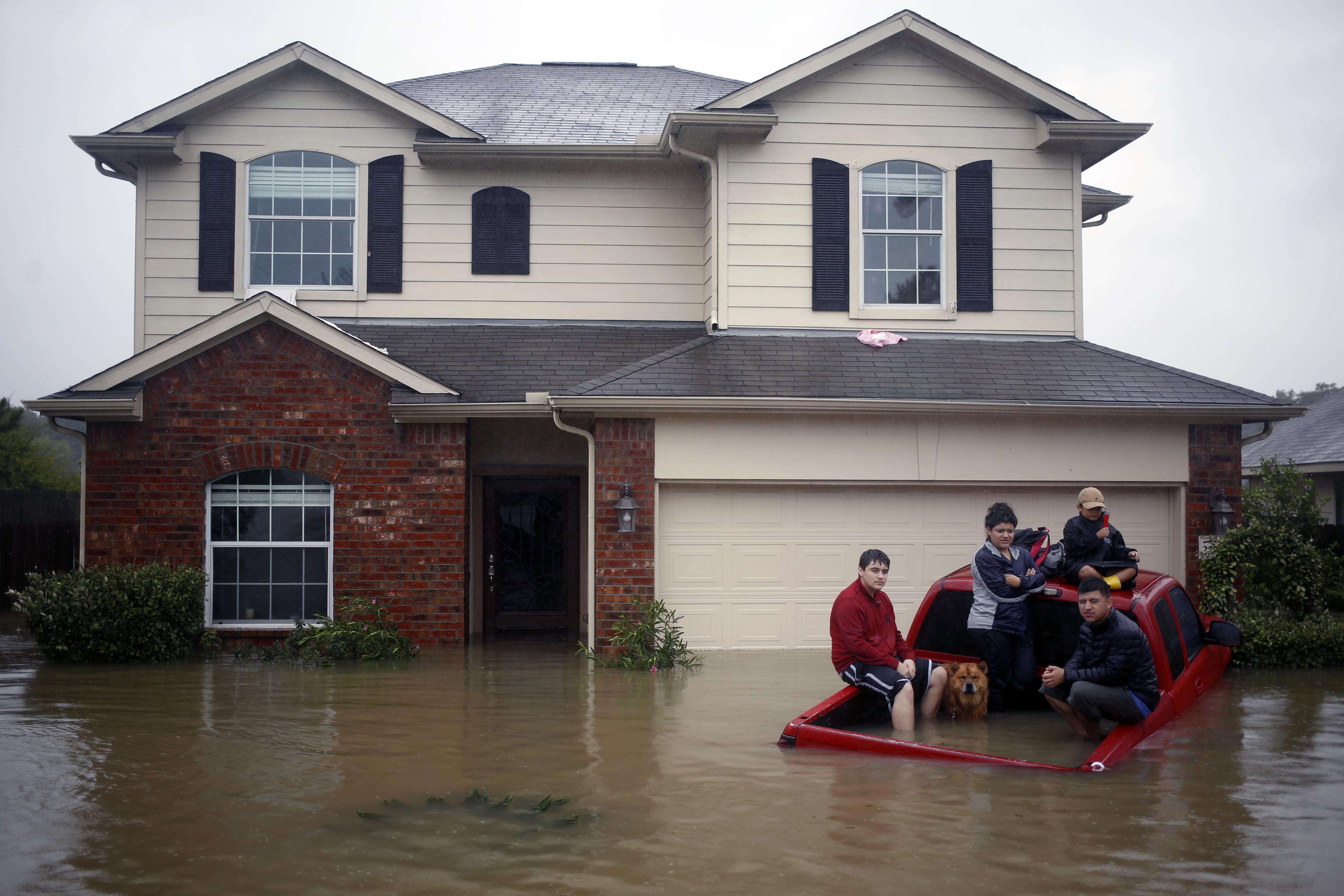 https://assets.sourcemedia.com/9b/91/2f5a8f694e0b84d6033a3108518a/hurricane-harvey-spring-texas.jpg