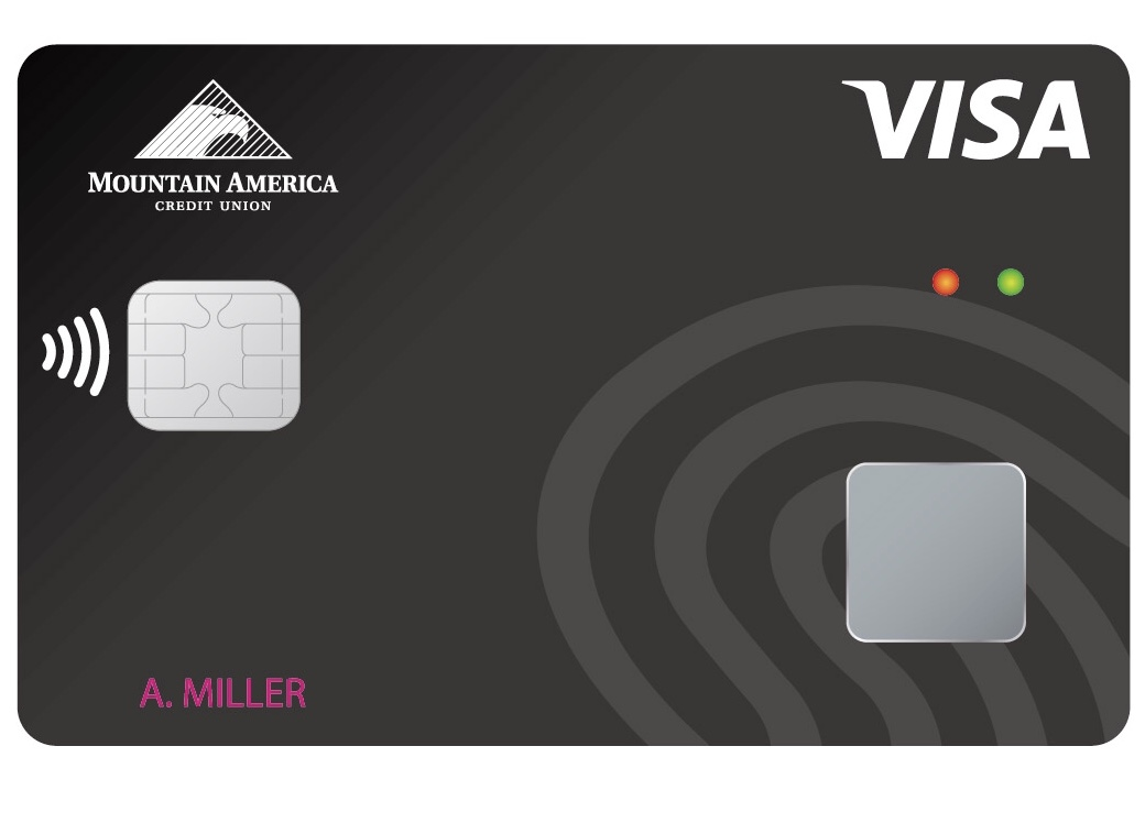 https://assets.sourcemedia.com/9e/54/4e66ca2c4f76bad526686e3d8be7/visacard.jpg