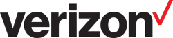 Verizon Enterprise