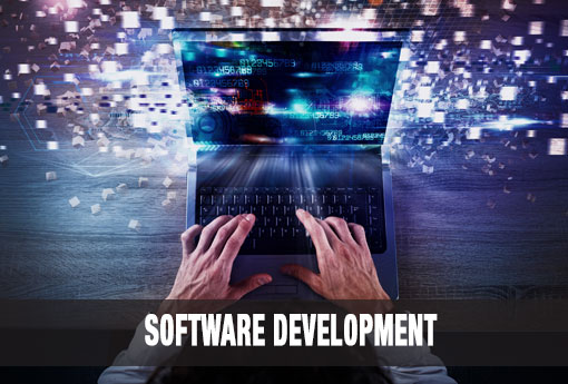https://assets.sourcemedia.com/9f/3c/929068cb4220b8b28bbb3b655551/software-development.jpg