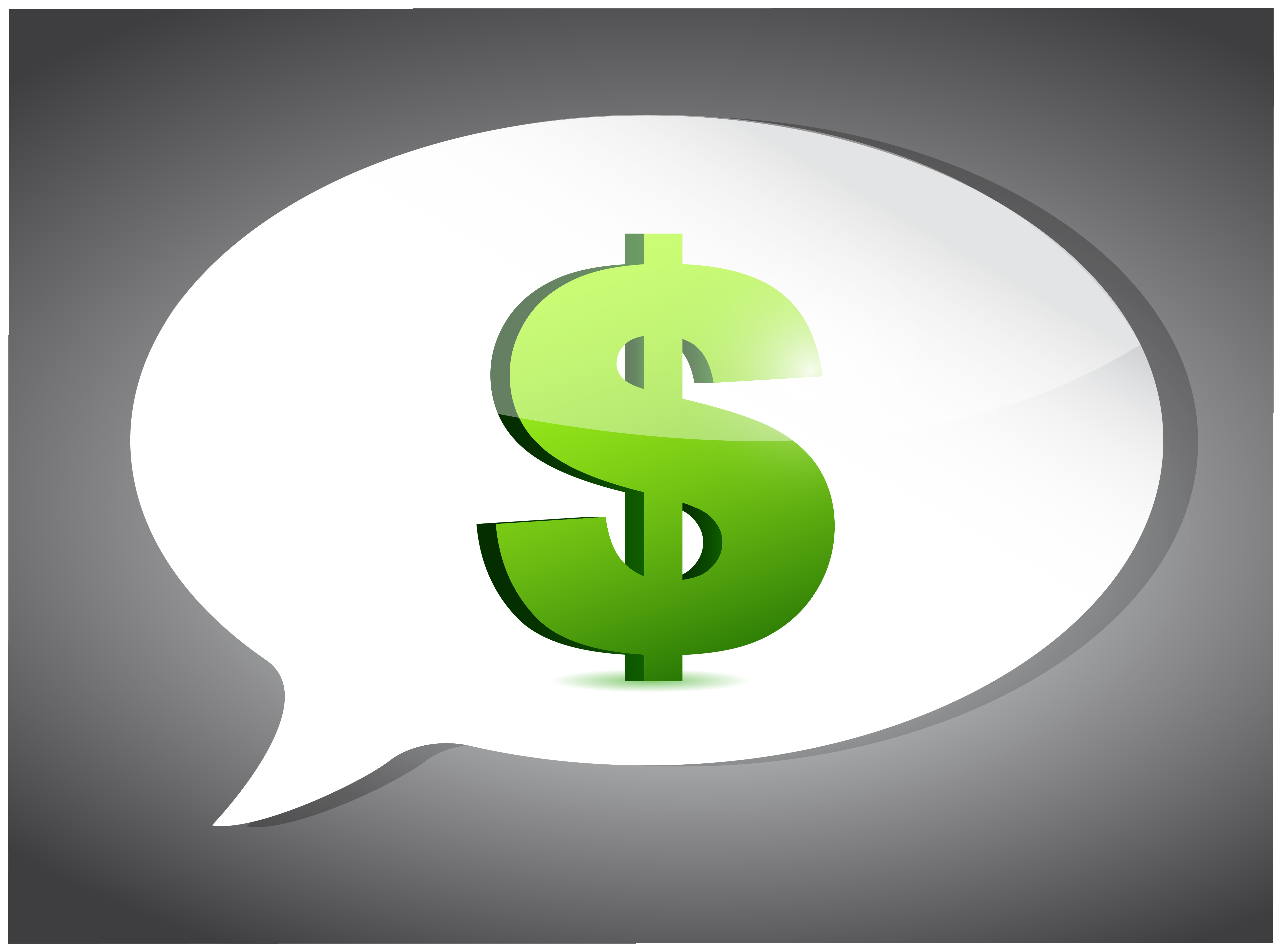 https://assets.sourcemedia.com/a0/44/b2443ae049e7860a0d5d9d12eaf8/speech-bubble-dollar-sign-53884227-adobe.jpeg