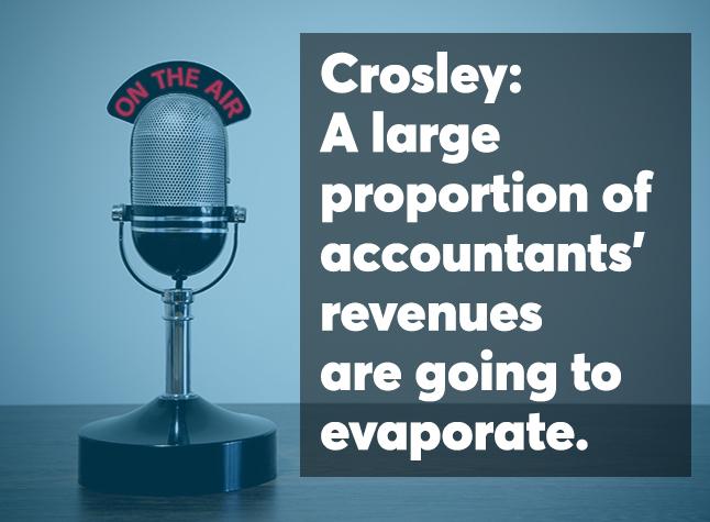 https://assets.sourcemedia.com/a0/6e/f899557d409a8f7f8c24f31884d3/crosley-tech-podcast.jpg