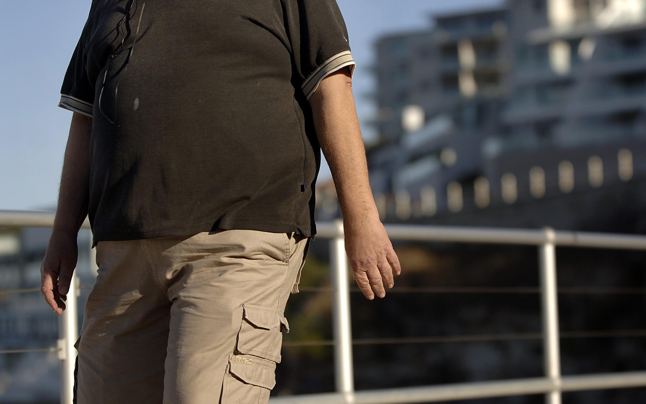 https://assets.sourcemedia.com/a0/c8/88a997f84d2582d9c209fe7b5200/bloomberg-obesity.jpg