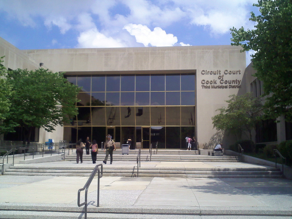 https://assets.sourcemedia.com/a0/fc/879e22cd4380b8a7604b331b0ef8/cook-county-circuit-court.jpg