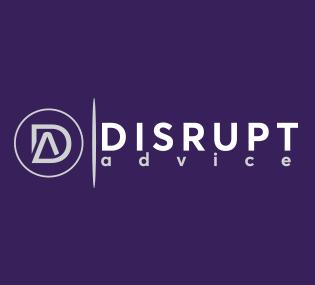 Disrupt | Advice 2017 - Conf. Promo
