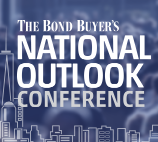National Outlook Conference 2018