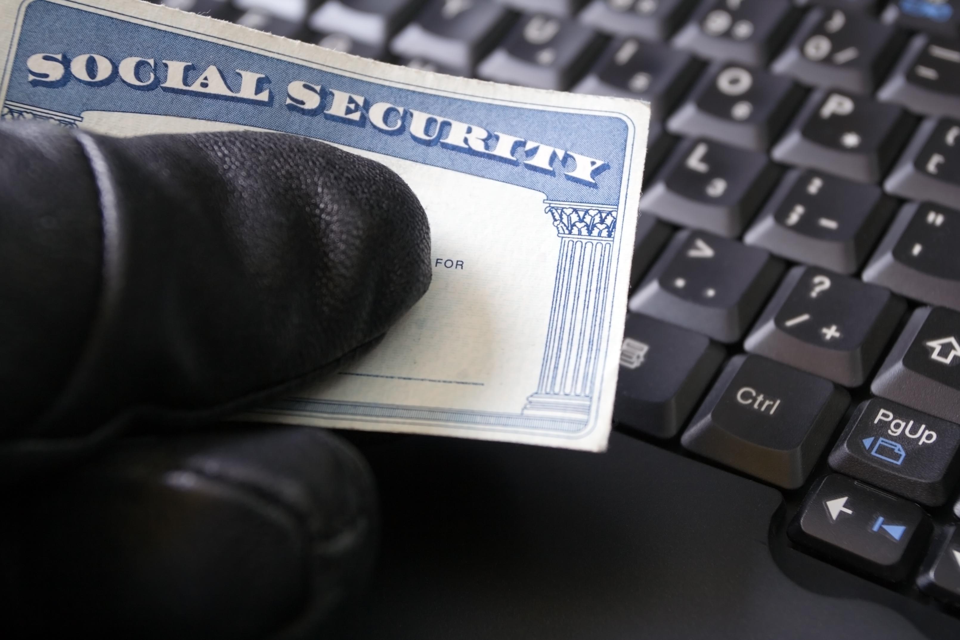 https://assets.sourcemedia.com/a2/d3/88730e1a48a39682b9af7acfd04d/ssn-theft.jpeg
