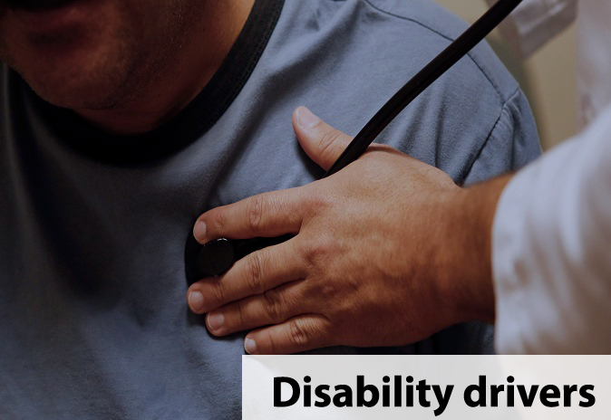 https://assets.sourcemedia.com/a3/15/9a20b3b14f189ab724e7a257616f/disabilitydriversnew.jpg
