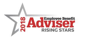 Workplace Benefits Renaissance - Rising Start