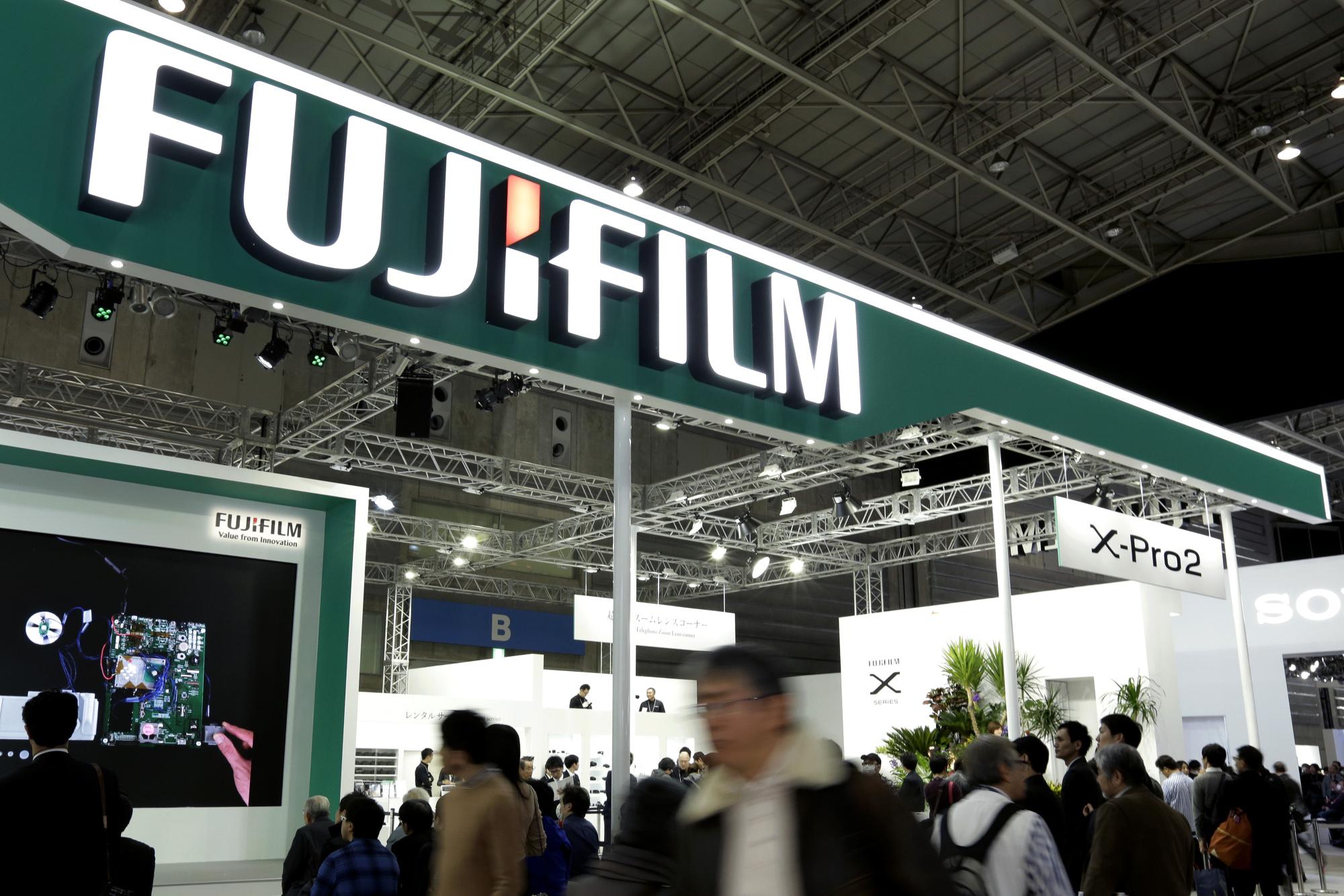 https://assets.sourcemedia.com/a6/27/196e9c7742e7bd1e9ae55913098d/fujifilm.jpg