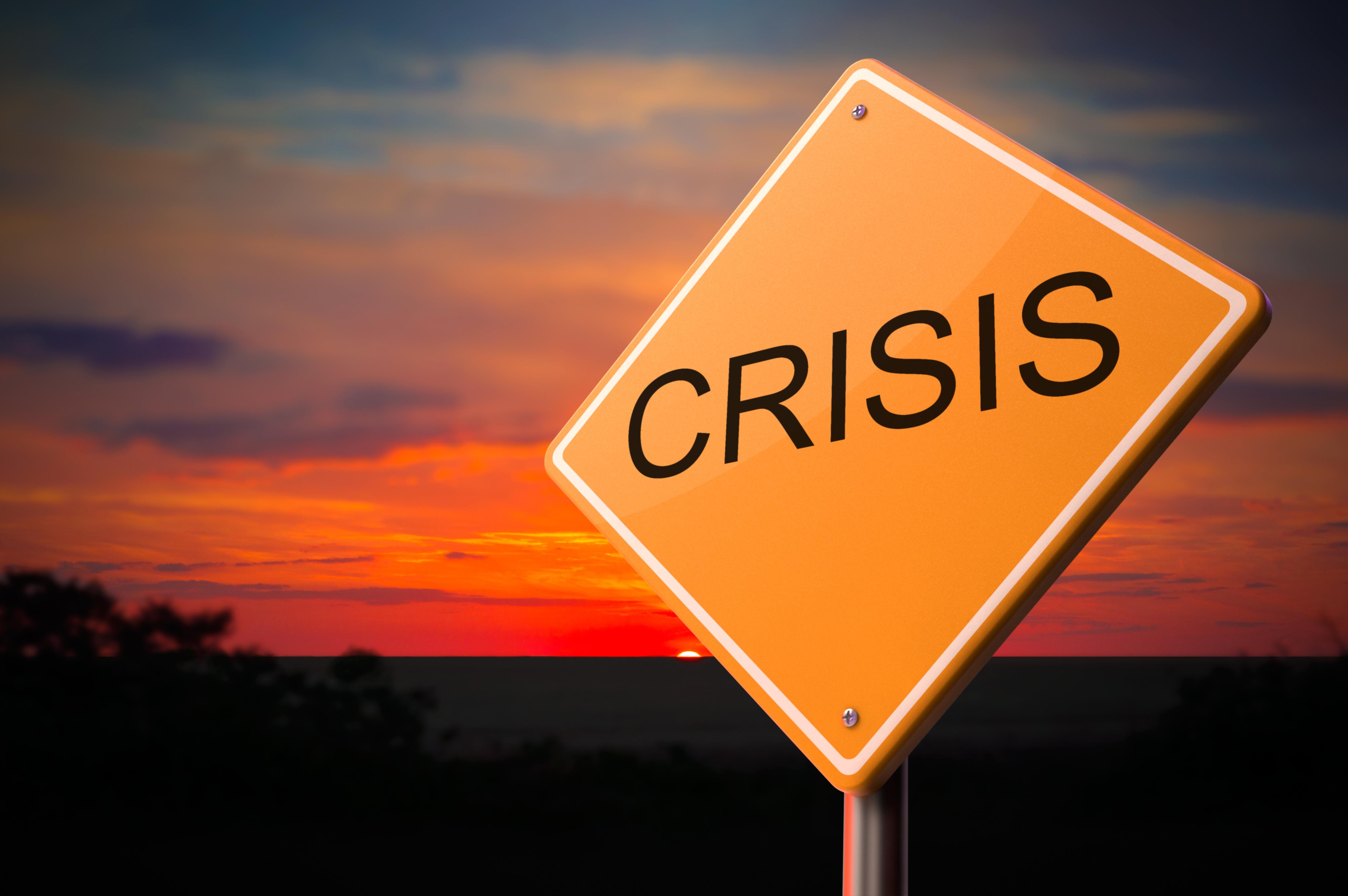 https://assets.sourcemedia.com/a6/cd/e8dddb004e18b622d8b5f0fa3653/crisis.jpeg