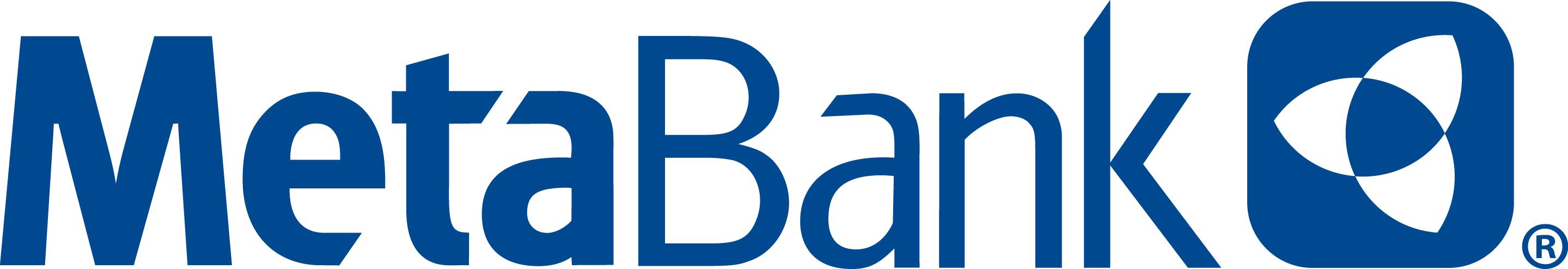 Meta Payment Systems Logo