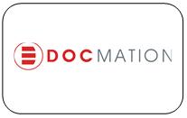 Docmation Demo