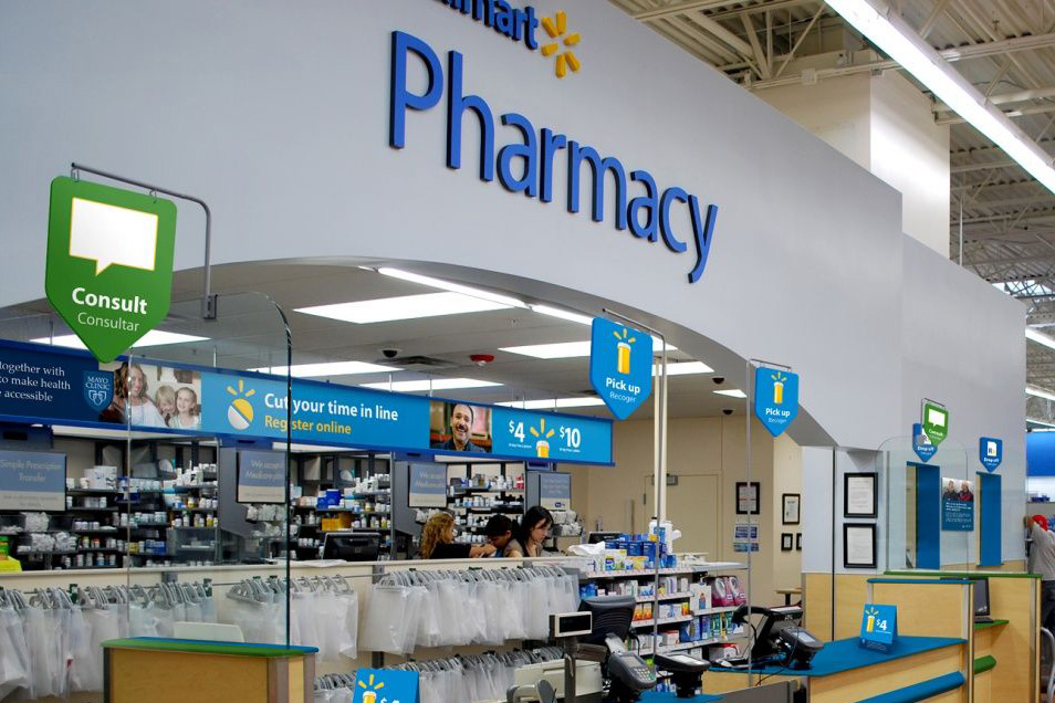https://assets.sourcemedia.com/a8/ad/199449604d25adb68c3aba76913e/walmart-pharmacy-crop.jpg