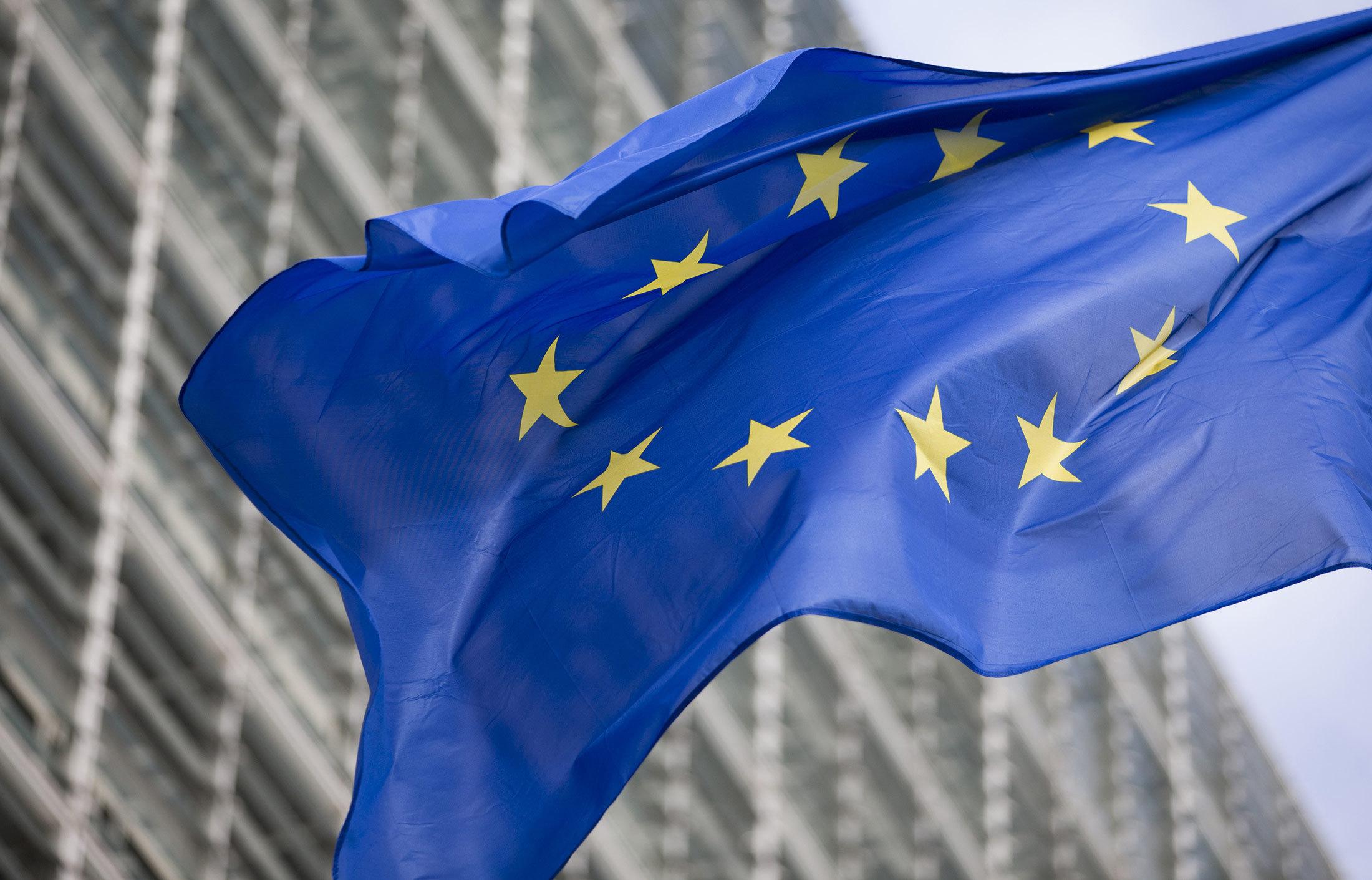https://assets.sourcemedia.com/aa/11/36cd208f4fbea91553ad3c73c181/eu-flag.jpg