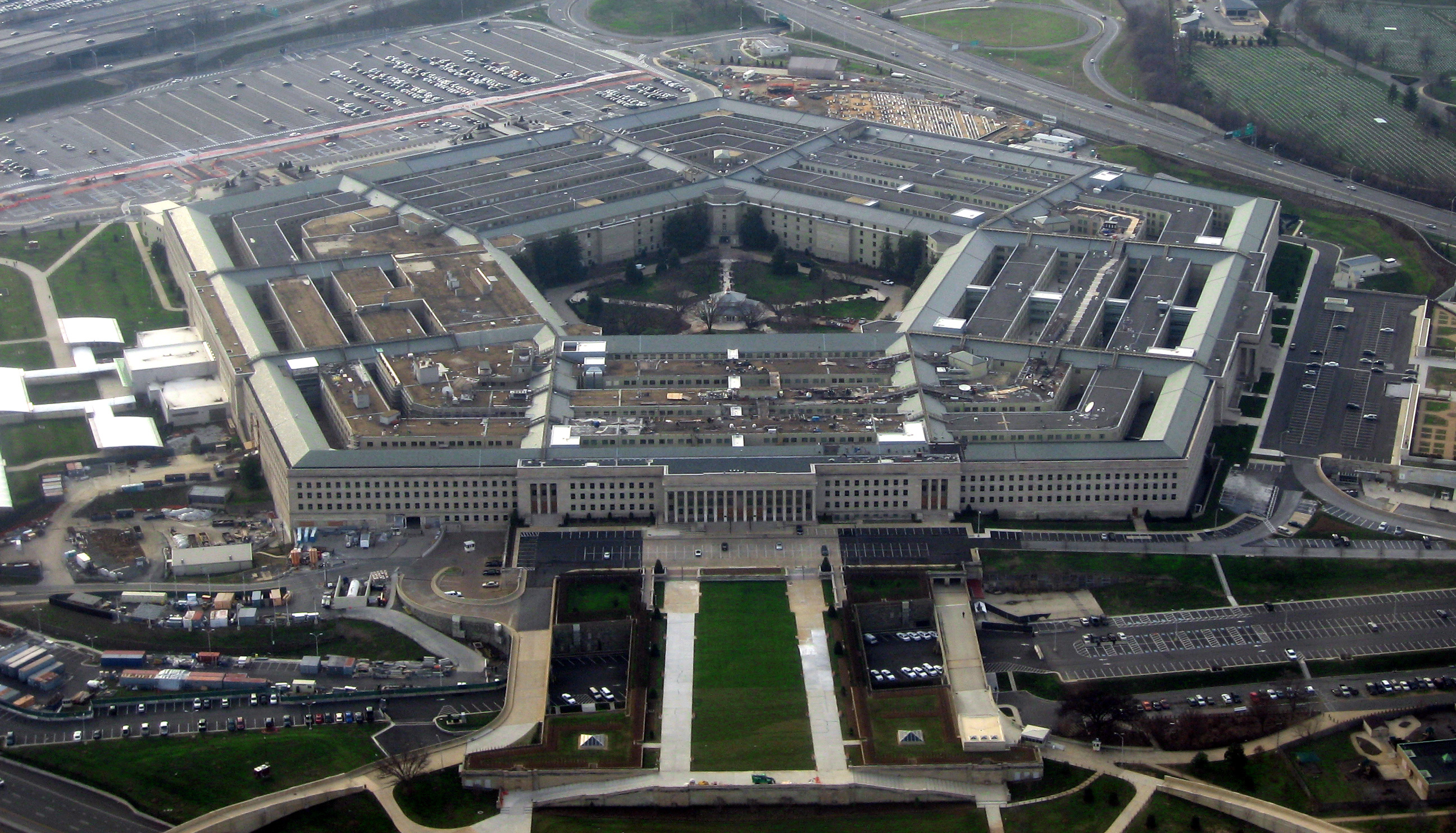 https://assets.sourcemedia.com/aa/fd/3adf584d4796849c0b625007fb50/the-pentagon-january-2008.jpg