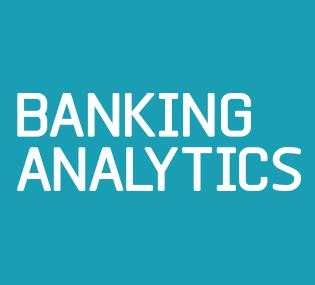 2017 Banking Analytics