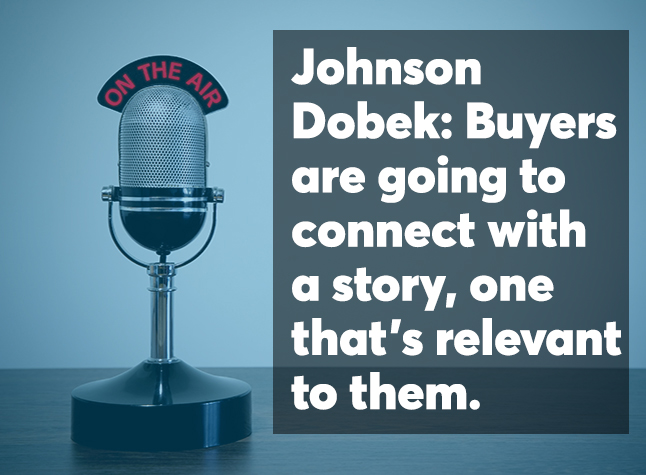 https://assets.sourcemedia.com/ad/43/6005443d45e3a9762d721ce31fa3/johnson-dobek-differentiation-podcast-screen.jpg