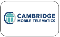 Cambridge Mobile Telematics Demo Box