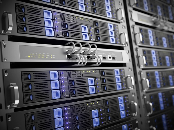 https://assets.sourcemedia.com/ad/e3/7884011f442c807bb78d892539ff/servers-testing.jpg
