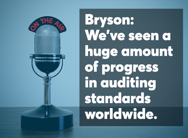 https://assets.sourcemedia.com/af/3d/213a629041748544a669480d6058/bryson-podcast-screen.jpg