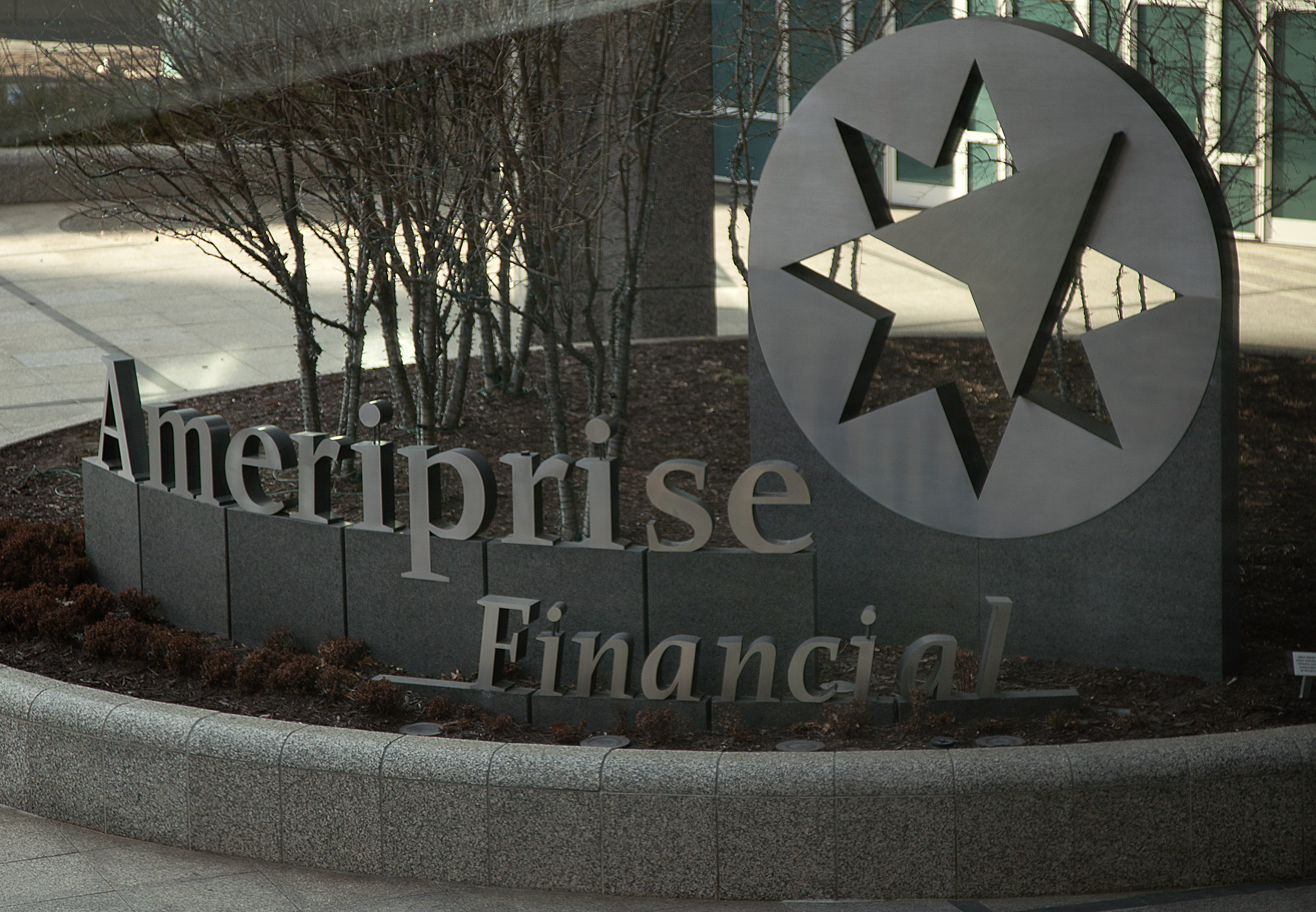 ameriprise financial bloombergjpg