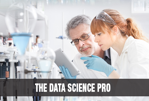 https://assets.sourcemedia.com/b1/84/163824394b6e860d9f93256578dc/the-data-science-pro.png
