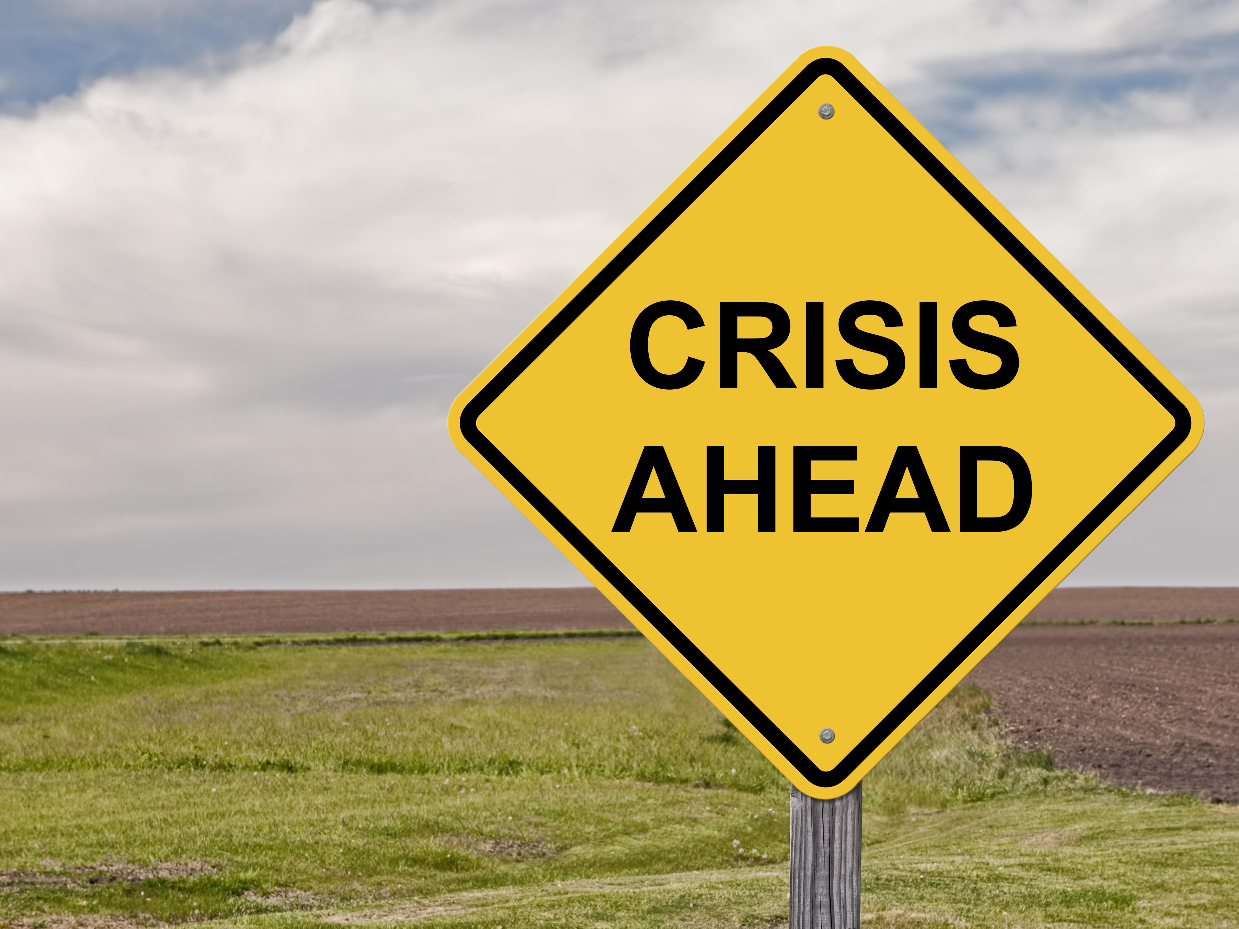 https://assets.sourcemedia.com/b2/b8/ad4a84324fa79afb0180694ad5a3/crisis-ahead.jpeg