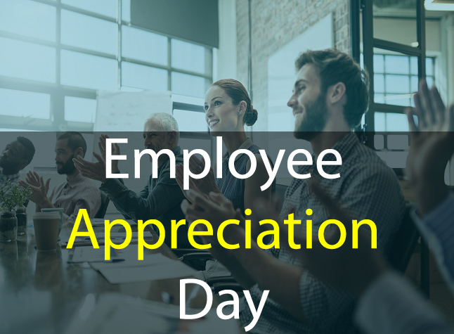 https://assets.sourcemedia.com/b2/ef/14a4cc464843b877a60683bb7654/employee.Appreciation.Day.jpg