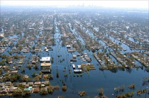 https://assets.sourcemedia.com/b4/33/d22499054c31951454da86d289e9/hurricane-harvey-10.jpg