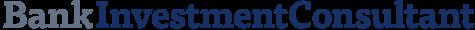 BankInvestmentConsultant Logo