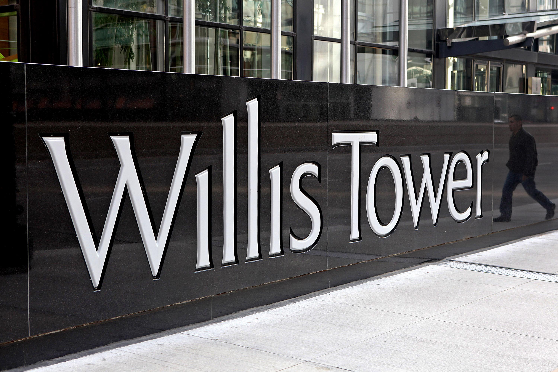 https://assets.sourcemedia.com/b5/00/b31b90db4a6fbea51d5b7261082b/willi-tower.jpg
