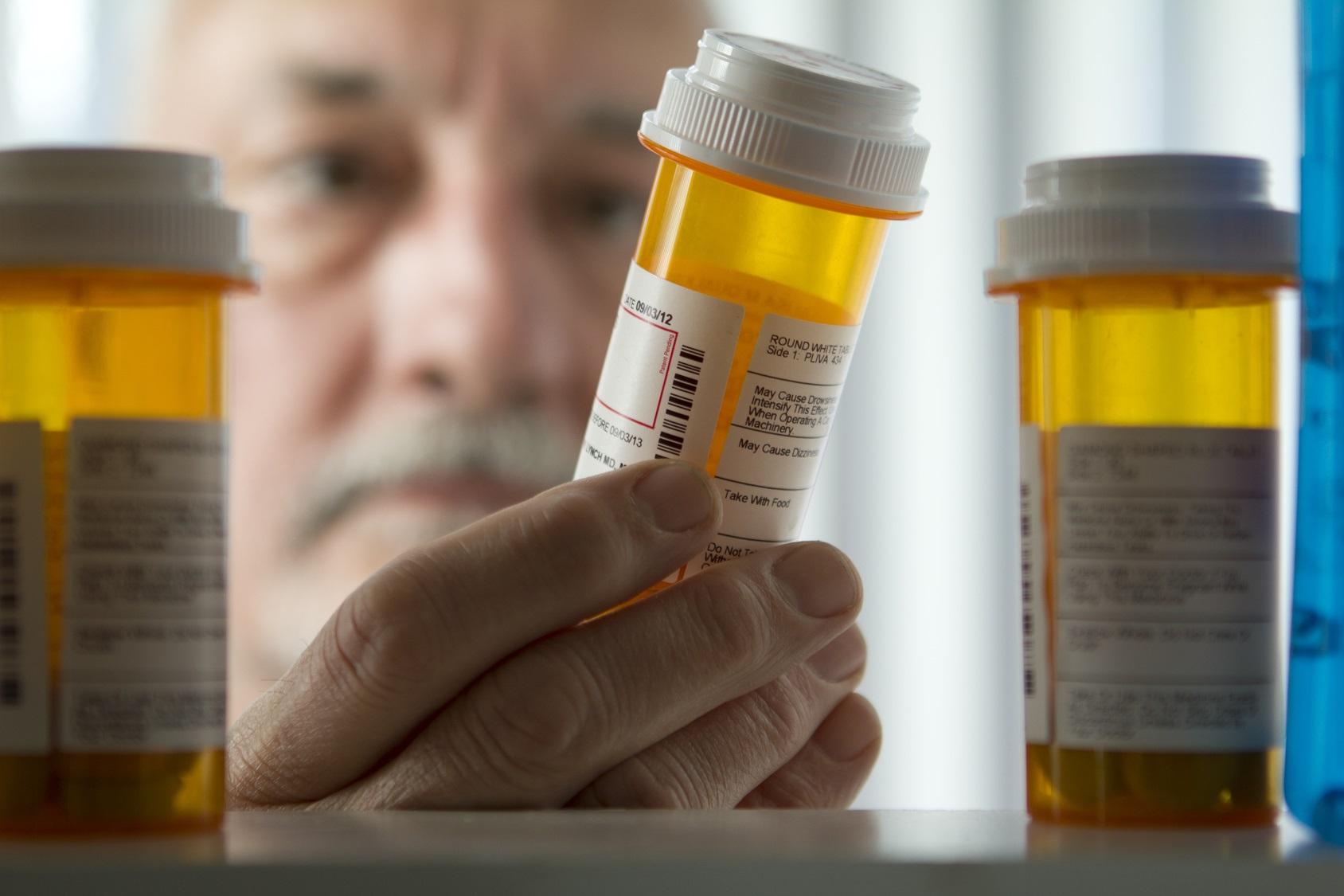 https://assets.sourcemedia.com/b5/3a/0032e60848219ae68bf49afffa38/p5-drug-slideshow.jpg