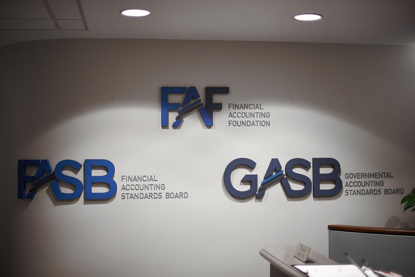 https://assets.sourcemedia.com/b5/41/0482b6354d29a4f5f4ea305f9173/fasb-gasb-faf-logos.jpg