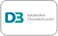D3 Banking Technology Demo