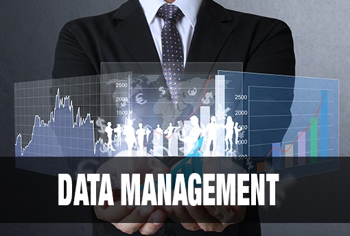 https://assets.sourcemedia.com/b5/ed/b2add4fe49d8b001a92e3b85e0a7/data-management-10.jpg