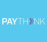 PayThink 2017