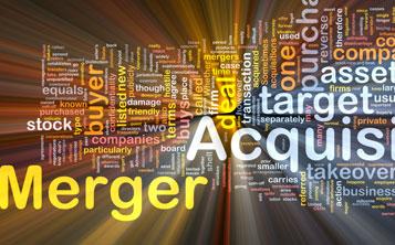 https://assets.sourcemedia.com/b7/59/fa139f1948d6bdedbd50d1f80e0b/merger-fotolia.jpg