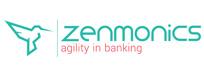 Digital Banking 2018 - Zenomics