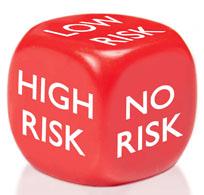 https://assets.sourcemedia.com/b9/f0/eec26091464ea411fee2150f9000/fotolia-managing-risk101013crop