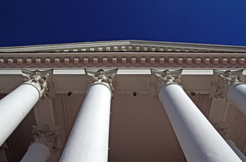 https://assets.sourcemedia.com/b9/fc/32aa00b94473b5ad156dfa0c5242/court-pillar-fotolia.jpg