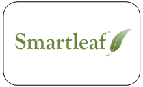 Smartleaf Demo