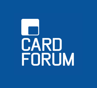 Card Forum 2018 - Conference Promo - 315x285