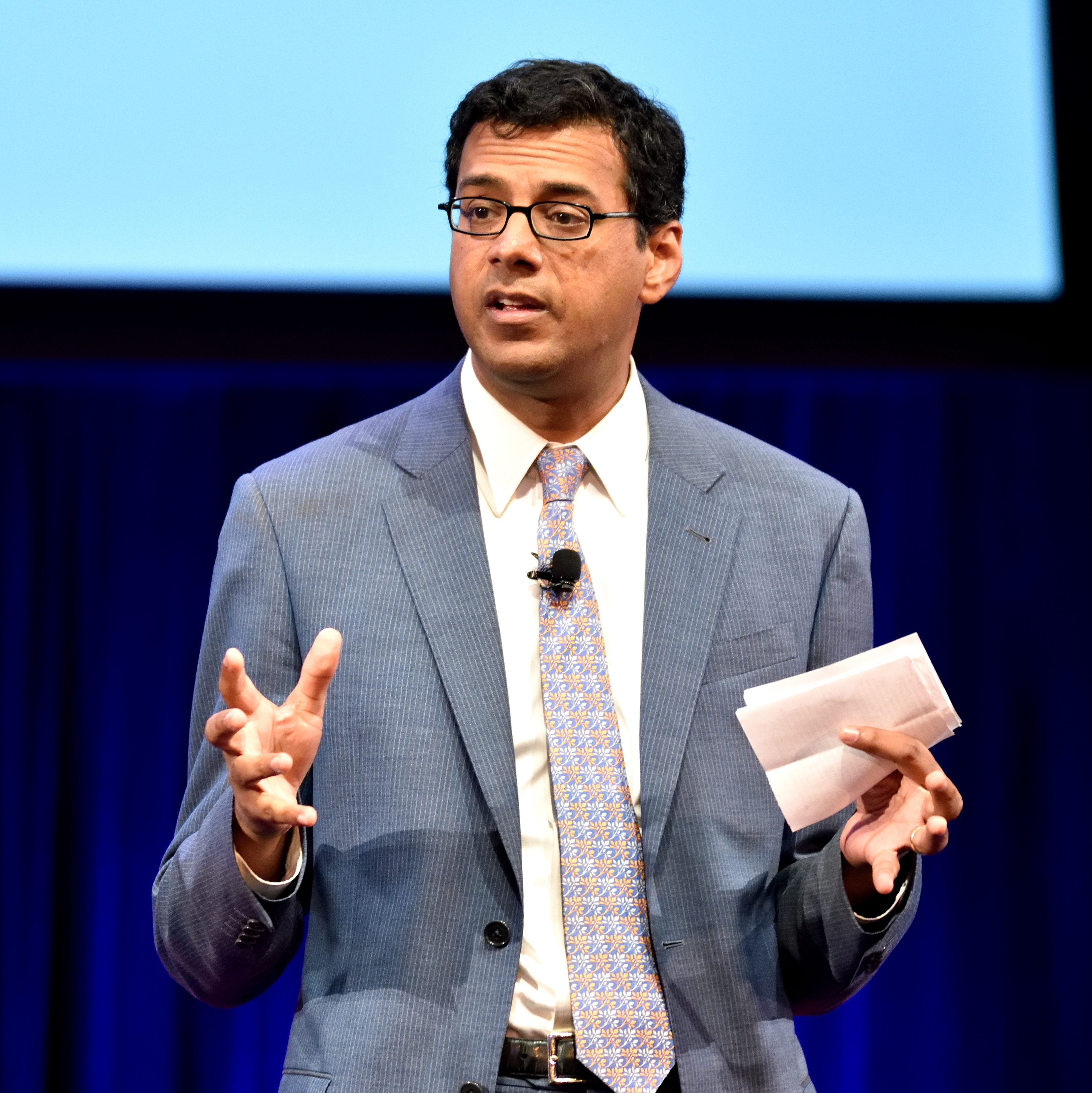 https://assets.sourcemedia.com/be/2f/7f759a424cecaed52ef9408d2cf4/donotuse.Atul%20Gawande2.jpg