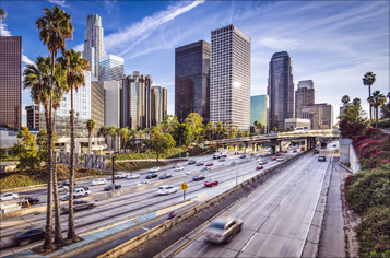 https://assets.sourcemedia.com/c0/49/937bb88c40418a7fec930a55c4f9/los-angeles-downtown-fotolia-357.jpg