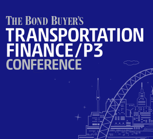 BBTransportation 18 Conf Promo