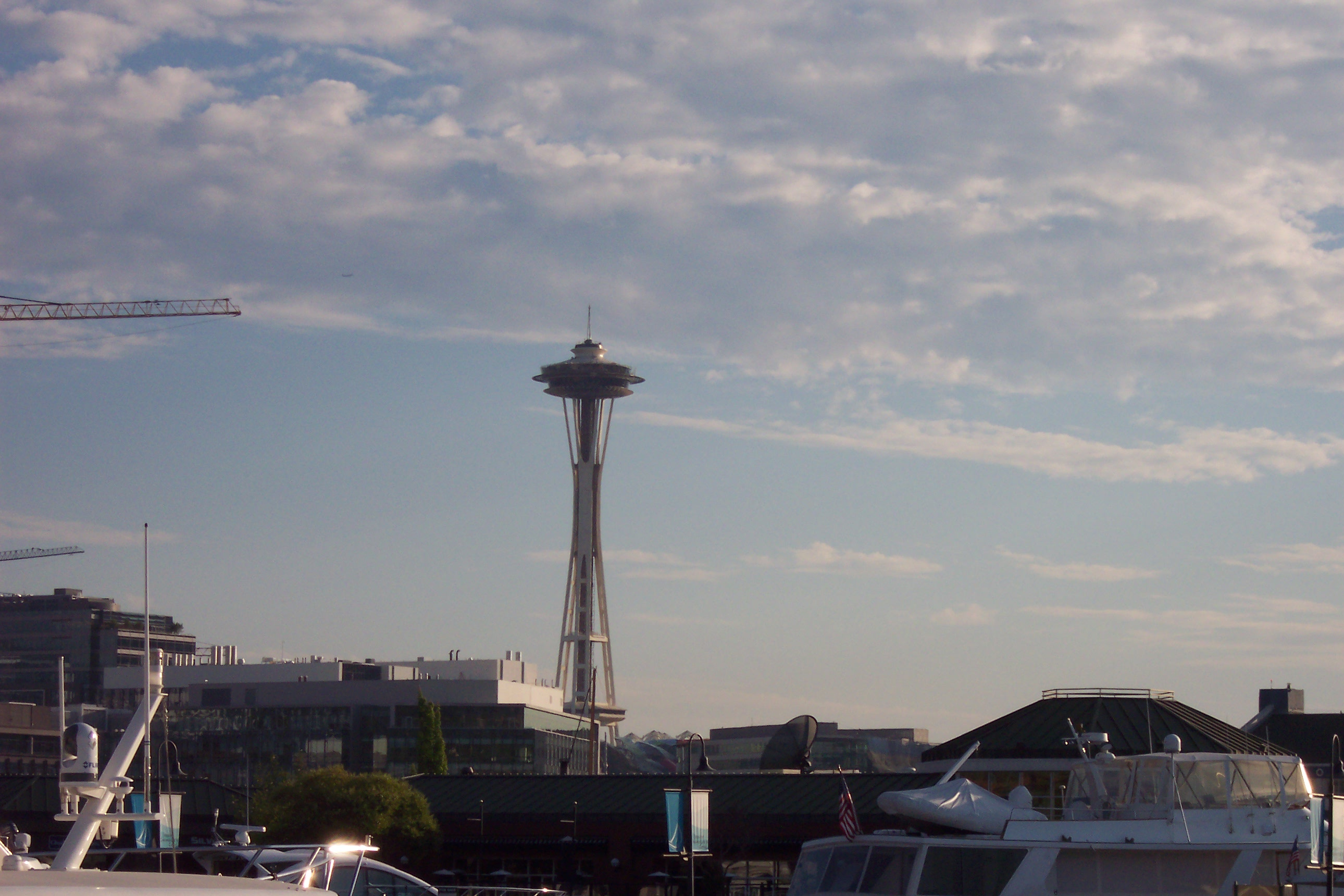 https://assets.sourcemedia.com/c2/d5/96007ebb4f449b46a333c52a53f6/space-needle-cuj-062518.JPG