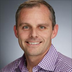 Brian Forster   Employee Benefit Adviser