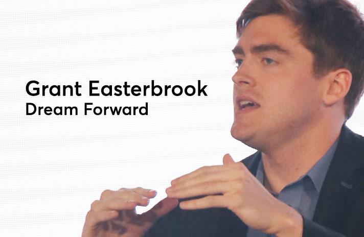 https://assets.sourcemedia.com/c4/49/50f2d00e4524aadde6dc0053e916/invest-speaker-thumbnail-grant-easterbrook.jpg
