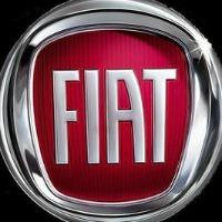 https://assets.sourcemedia.com/c8/96/812791454d0fb527b20041e1083c/fiat-logo.jpg